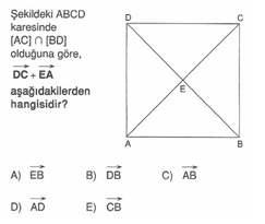 10.sinif-geometri-duzlemde-nokta-dogru-ve-vektorler-testleri-56.