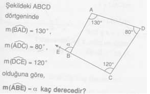 10.sinif-geometri-ucgenler-testleri-1.