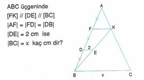 9-sınıf-geometri-benzerlik-ve-dik-ucgen-testleri-1