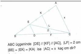 9-sınıf-geometri-benzerlik-ve-dik-ucgen-testleri-18.