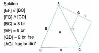 9-sınıf-geometri-benzerlik-ve-dik-ucgen-testleri-2.