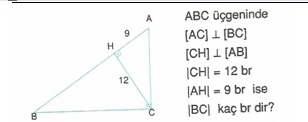 9-sınıf-geometri-benzerlik-ve-dik-ucgen-testleri-20.