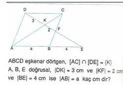 9-sınıf-geometri-benzerlik-ve-dik-ucgen-testleri-24.