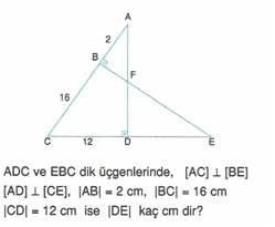 9-sınıf-geometri-benzerlik-ve-dik-ucgen-testleri-28.