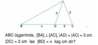 9-sınıf-geometri-benzerlik-ve-dik-ucgen-testleri-32.