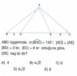 9-sınıf-geometri-benzerlik-ve-dik-ucgen-testleri-35.