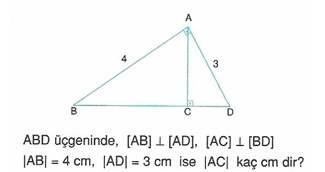 9-sınıf-geometri-benzerlik-ve-dik-ucgen-testleri-37.