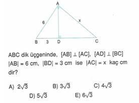 9-sınıf-geometri-benzerlik-ve-dik-ucgen-testleri-4.