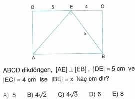 9-sınıf-geometri-benzerlik-ve-dik-ucgen-testleri-41.