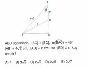 9-sınıf-geometri-benzerlik-ve-dik-ucgen-testleri-42.
