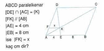 9-sınıf-geometri-benzerlik-ve-dik-ucgen-testleri-44.