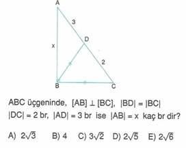 9-sınıf-geometri-benzerlik-ve-dik-ucgen-testleri-46.