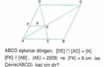 9-sınıf-geometri-benzerlik-ve-dik-ucgen-testleri-47.