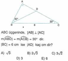 9-sınıf-geometri-benzerlik-ve-dik-ucgen-testleri-48.