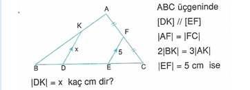 9-sınıf-geometri-benzerlik-ve-dik-ucgen-testleri-52.