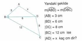 9-sınıf-geometri-benzerlik-ve-dik-ucgen-testleri-53.
