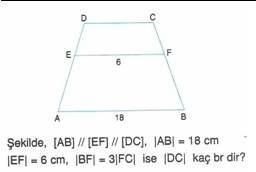 9-sınıf-geometri-benzerlik-ve-dik-ucgen-testleri-6.