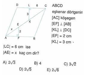 9-sınıf-geometri-benzerlik-ve-dik-ucgen-testleri-60.