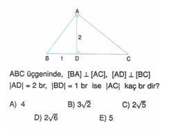 9-sınıf-geometri-benzerlik-ve-dik-ucgen-testleri-61.