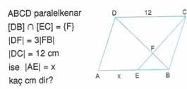 9-sınıf-geometri-benzerlik-ve-dik-ucgen-testleri-7.