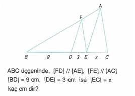9-sınıf-geometri-benzerlik-ve-dik-ucgen-testleri-8.