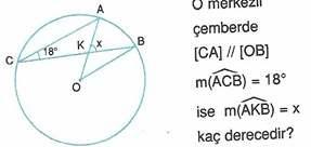 9-sınıf-geometri-cemberde-aci-testleri-11.