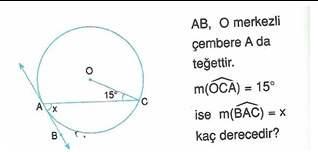9-sınıf-geometri-cemberde-aci-testleri-12.