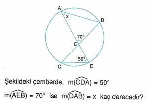 9-sınıf-geometri-cemberde-aci-testleri-14.