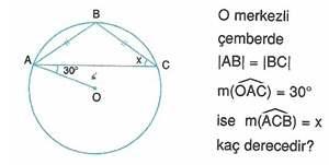 9-sınıf-geometri-cemberde-aci-testleri-15.