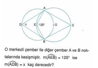 9-sınıf-geometri-cemberde-aci-testleri-17.
