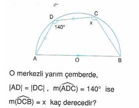 9-sınıf-geometri-cemberde-aci-testleri-20.