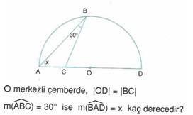 9-sınıf-geometri-cemberde-aci-testleri-21.