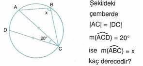 9-sınıf-geometri-cemberde-aci-testleri-22.