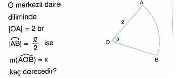9-sınıf-geometri-cemberde-aci-testleri-26.