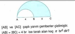 9-sınıf-geometri-cemberde-aci-testleri-36.