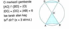 9-sınıf-geometri-cemberde-aci-testleri-37.