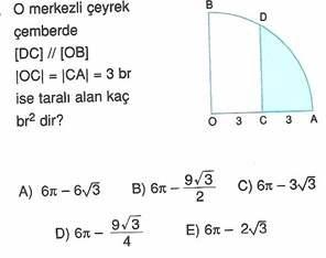9-sınıf-geometri-cemberde-aci-testleri-38.