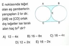 9-sınıf-geometri-cemberde-aci-testleri-45.