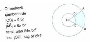 9-sınıf-geometri-cemberde-aci-testleri-49.