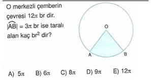 9-sınıf-geometri-cemberde-aci-testleri-51.
