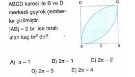 9-sınıf-geometri-cemberde-aci-testleri-52.