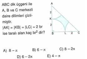 9-sınıf-geometri-cemberde-aci-testleri-56.
