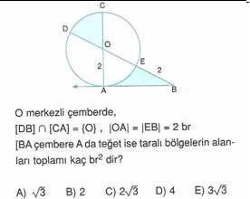 9-sınıf-geometri-cemberde-aci-testleri-59.