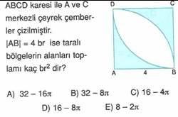 9-sınıf-geometri-cemberde-aci-testleri-60.