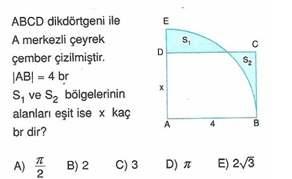 9-sınıf-geometri-cemberde-aci-testleri-61.