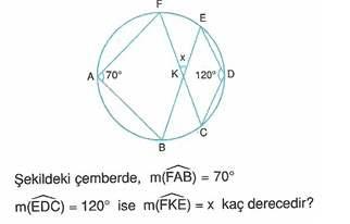 9-sınıf-geometri-cemberde-aci-testleri-63.