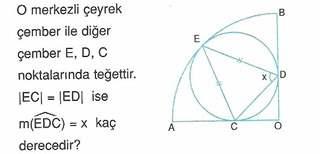 9-sınıf-geometri-cemberde-aci-testleri-66.