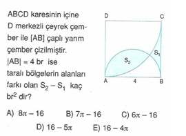 9-sınıf-geometri-cemberde-aci-testleri-72.