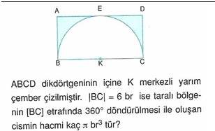 9-sınıf-geometri-dik-dairesel-koni-kure-testleri-16.