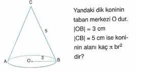 9-sınıf-geometri-dik-dairesel-koni-kure-testleri-19.